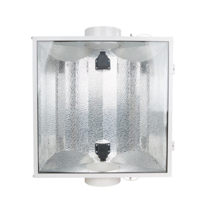 Светильник RAINBOW 150 Air Cooled Reflector S-plug
