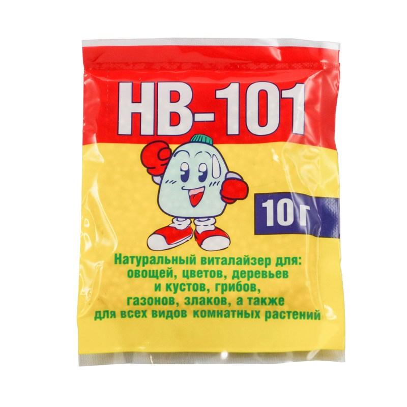 Hb 101 в гранулах инструкция по применению