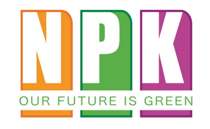 Как определить и устранить нехватку или избыток NPK