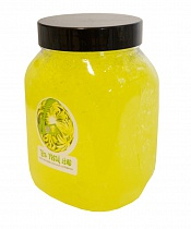 Нейтрализатор запаха Sumo Big Fresh Lime гель 1 л
