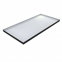 Поддон Secret Jardin Water Tray 300*150см Mylar